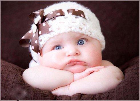 صورة صور اطفال جميله , اجمل صور الاطفال البريئه