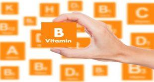 بالصور اعراض نقص فيتامين ب1 ب6 ب12 , ما هي اعراض نقص فيتامين ب 2981 3 310x165