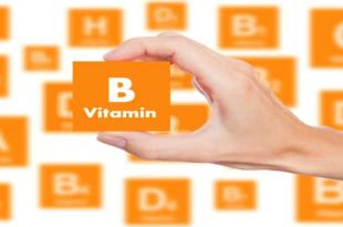 صور اعراض نقص فيتامين ب1 ب6 ب12 , ما هي اعراض نقص فيتامين ب
