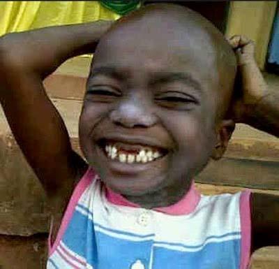 صور صور تضحك , اضحك مع اروع الصور