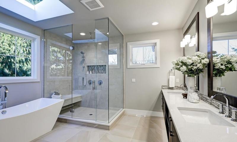 صور ديكور حمامات منازل , اجمل واروع يكورات حمامات