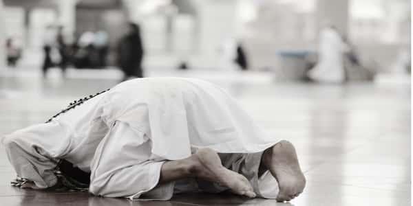 صور كيفية اداء الصلاة , طريقة اداء الصلاة الصحيحة