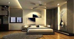 صوره غرف نوم ايكيا , احدث تصميم غرف نوم ايكيا