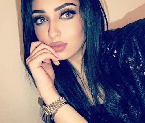 صورة بنات عربيات , اجمل صور نساء الوطن العربي