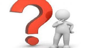 صوره اسئله سهله للاطفال , اسئلة بسيطة ومفيدة للاطفال