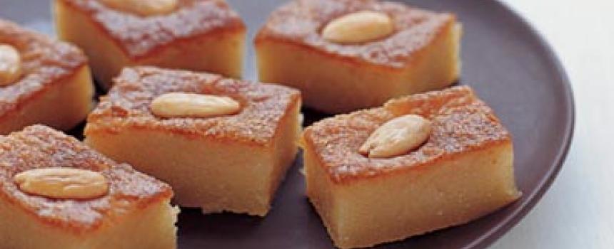 صور حلويات منزلية سهلة , حلويات خفيفه وبسيطة