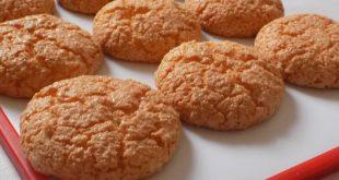 بالصور حلويات منزلية سهلة , حلويات خفيفه وبسيطة 3017 3 310x165