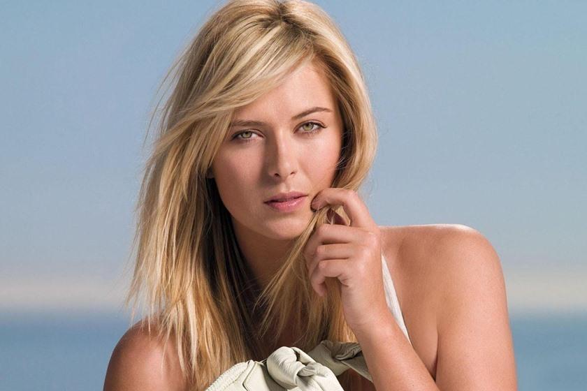 بالصور اجمل نساء امريكا , حسنوات الولايات المتحدة الامريكية 3020 8