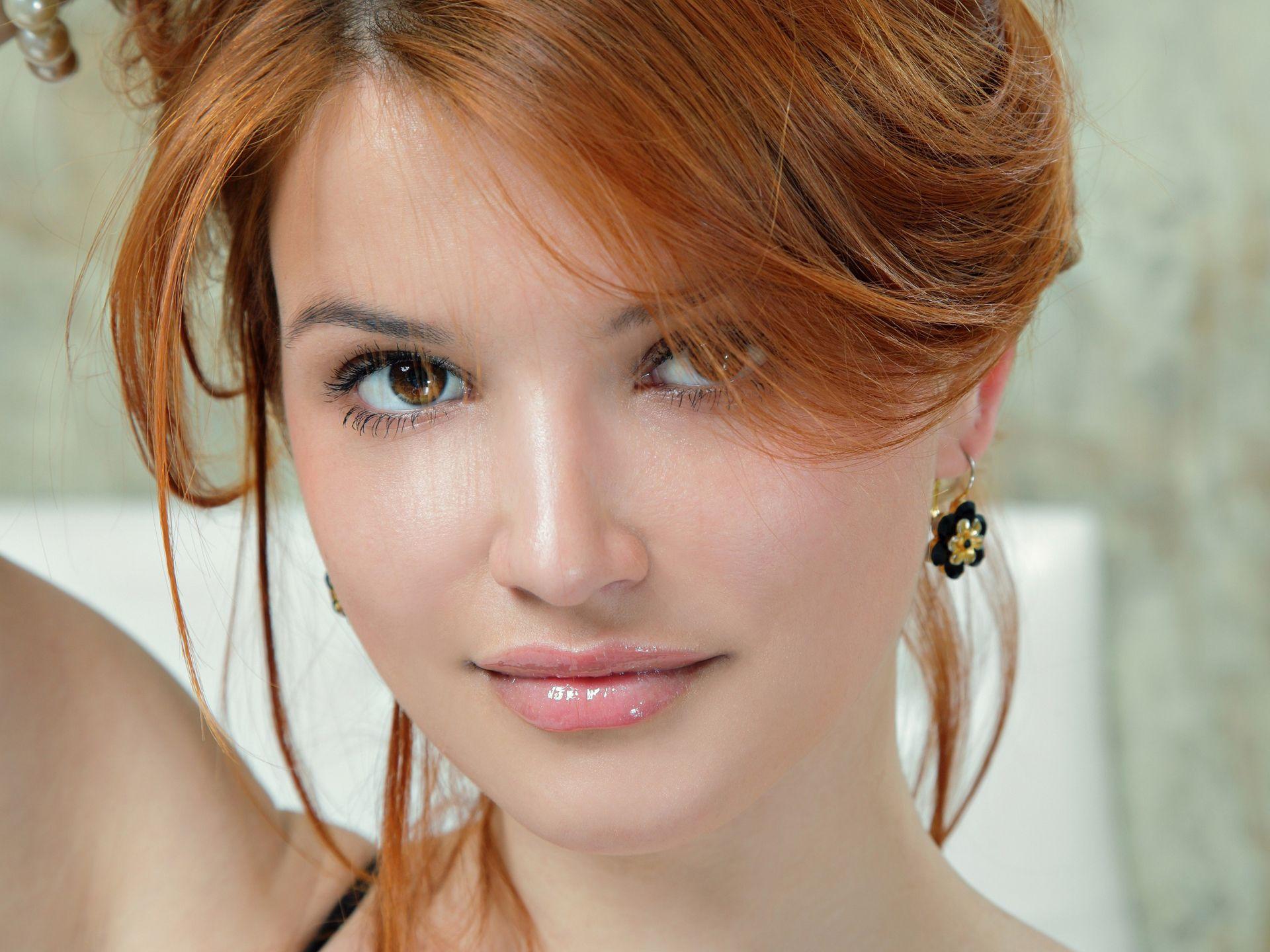 بالصور اجمل نساء امريكا , حسنوات الولايات المتحدة الامريكية 3020 9
