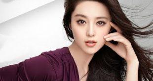 صوره بنات الصين , صور جميلة للبنات الصين