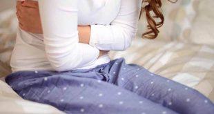 صور تخفيف الم الدورة , كيف تعالجين الام الدورة الشهرية