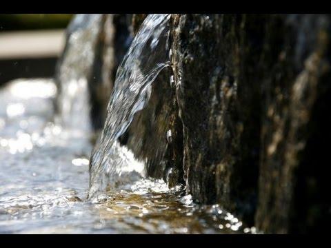 صورة ماء زمزم , ما هي ماء زمزم