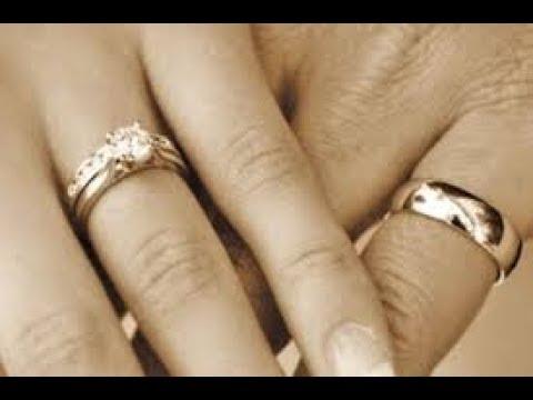 صورة تفسير حلم الخطوبة للمتزوجة , تفسير رؤية الخطوية للمتزوجة 3031 1