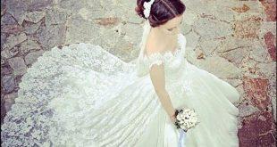 صوره صور عروس , اجمل صور عروس حلوه