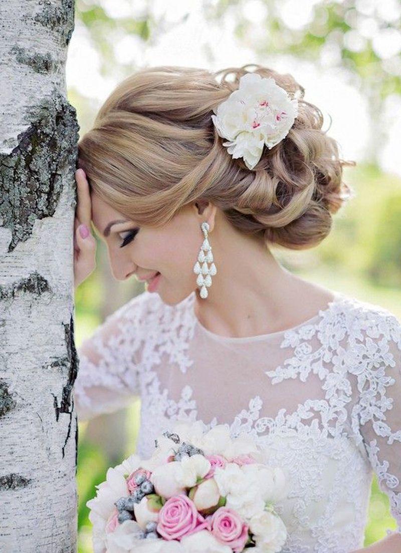 462eb09e87010 أجمل الصور العروس