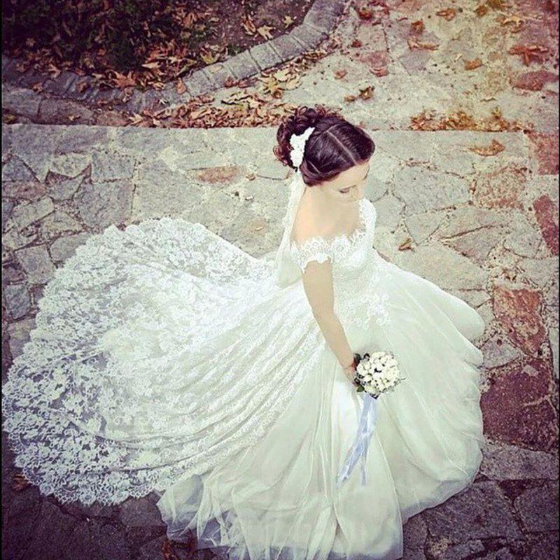 1b71d64052747 صور صور عروس