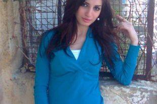 صورة بنات لبنانيات , احلي بنات في لبنان