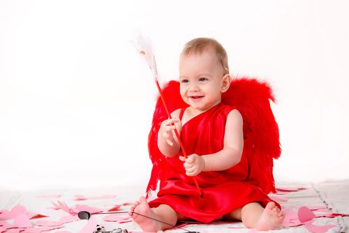 صورة صور عن الاطفال , اروع صور عن الاطفال