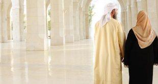 صوره دعاء تسخير الزوج , ادعية لتسخير الزوج لزوجته