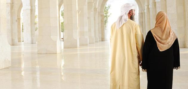 صورة دعاء تسخير الزوج , ادعية لتسخير الزوج لزوجته