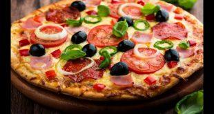 صوره صور بيتزا , اشكال البيتزا بالصور