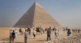 صوره موضوع تعبير عن السياحة , شرح عن السياحة