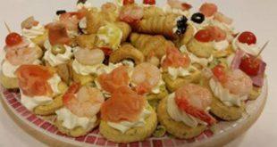بالصور صور طبخ , اجمل اطباق اكل 3159 12 310x165