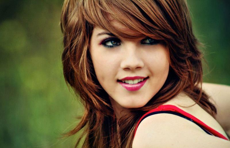 بالصور اجمل بنت في العالم , مواصفات اجمل فتاة في العالم 3711 3