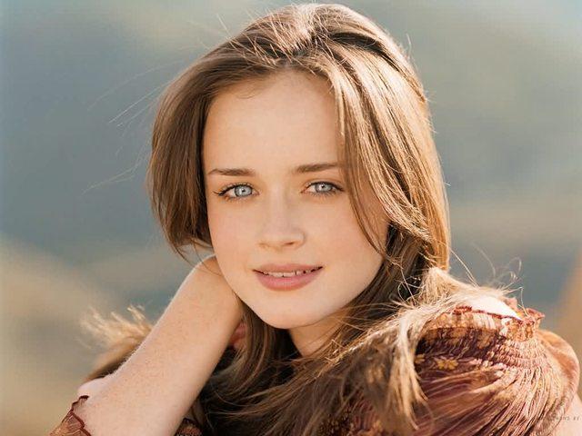 بالصور اجمل بنت في العالم , مواصفات اجمل فتاة في العالم 3711 6