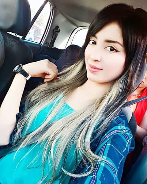 بالصور اجمل بنت في العالم , مواصفات اجمل فتاة في العالم 3711 7