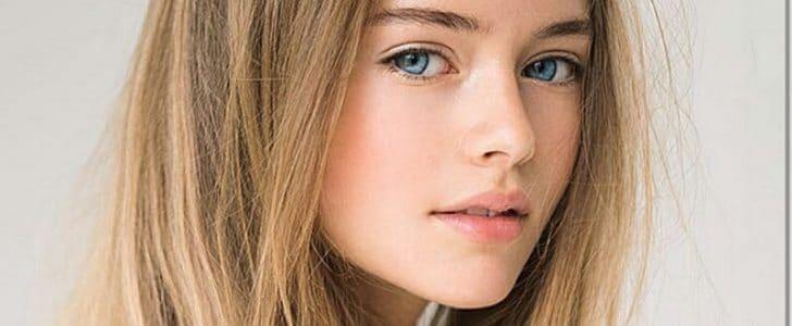 بالصور اجمل بنت في العالم , مواصفات اجمل فتاة في العالم 3711 8