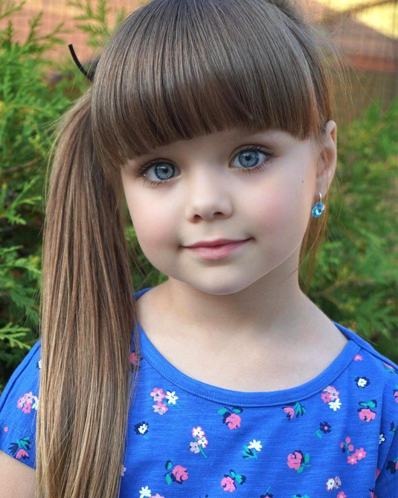 بالصور اجمل بنت في العالم , مواصفات اجمل فتاة في العالم 3711 9