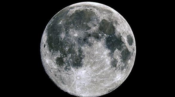 بالصور صور عن القمر , اجمل خلفيات للقمر المنير 3714 3