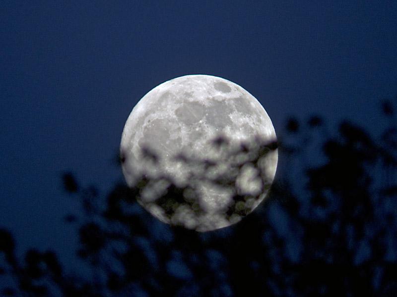 بالصور صور عن القمر , اجمل خلفيات للقمر المنير 3714
