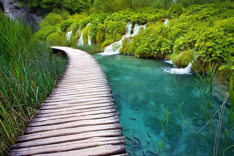 بالصور جمال الطبيعة , اروع مناظر طبيعية 3725 11