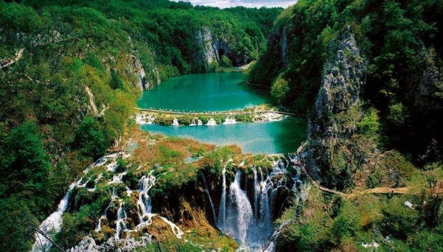 بالصور جمال الطبيعة , اروع مناظر طبيعية 3725 12