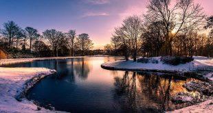 صورة جمال الطبيعة , اروع مناظر طبيعية