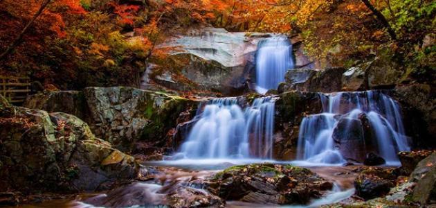 بالصور جمال الطبيعة , اروع مناظر طبيعية 3725 2