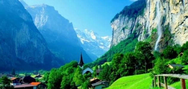 بالصور جمال الطبيعة , اروع مناظر طبيعية 3725 3