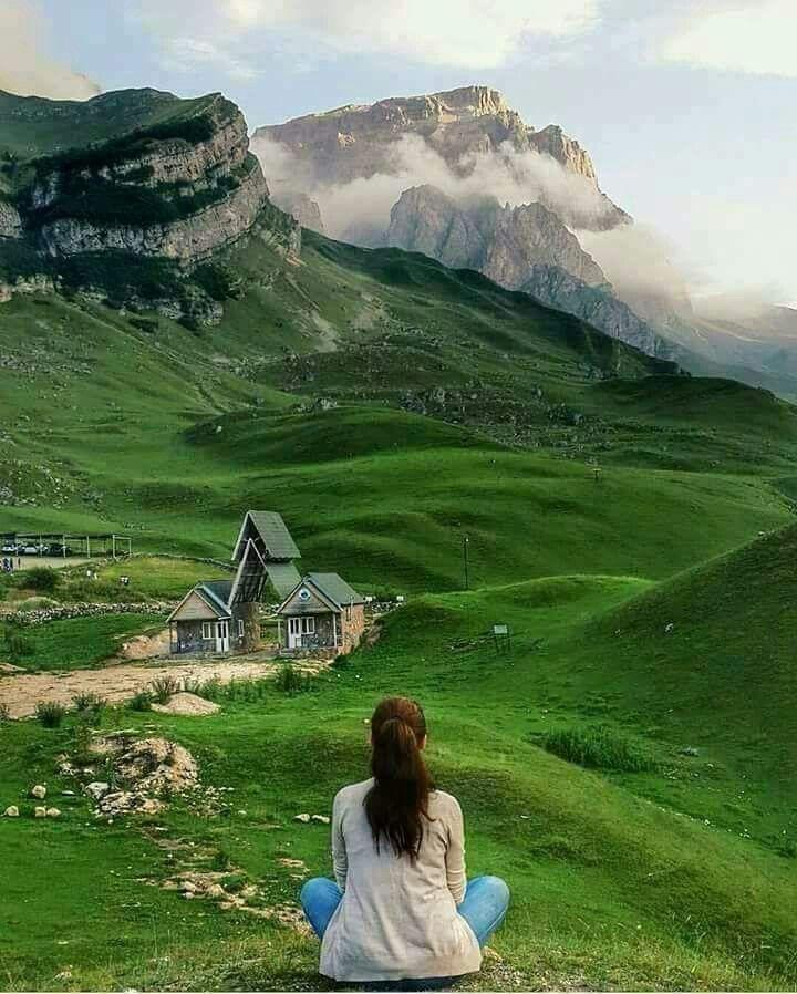 بالصور جمال الطبيعة , اروع مناظر طبيعية 3725 8