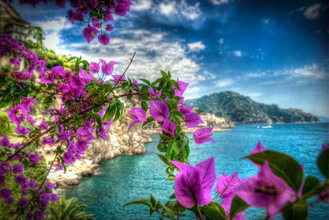 بالصور جمال الطبيعة , اروع مناظر طبيعية 3725 9