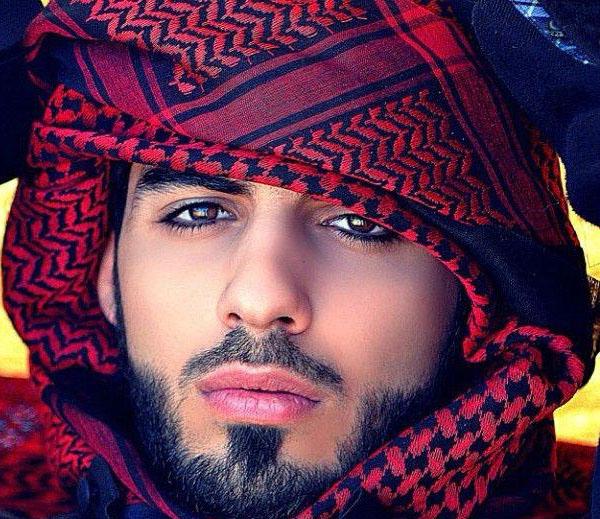بالصور اجمل صور رجال , اجمل شباب العالم 3768 6