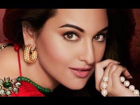 بالصور اجمل الهنديات , اجمل الممثلات الهنود 3785 1