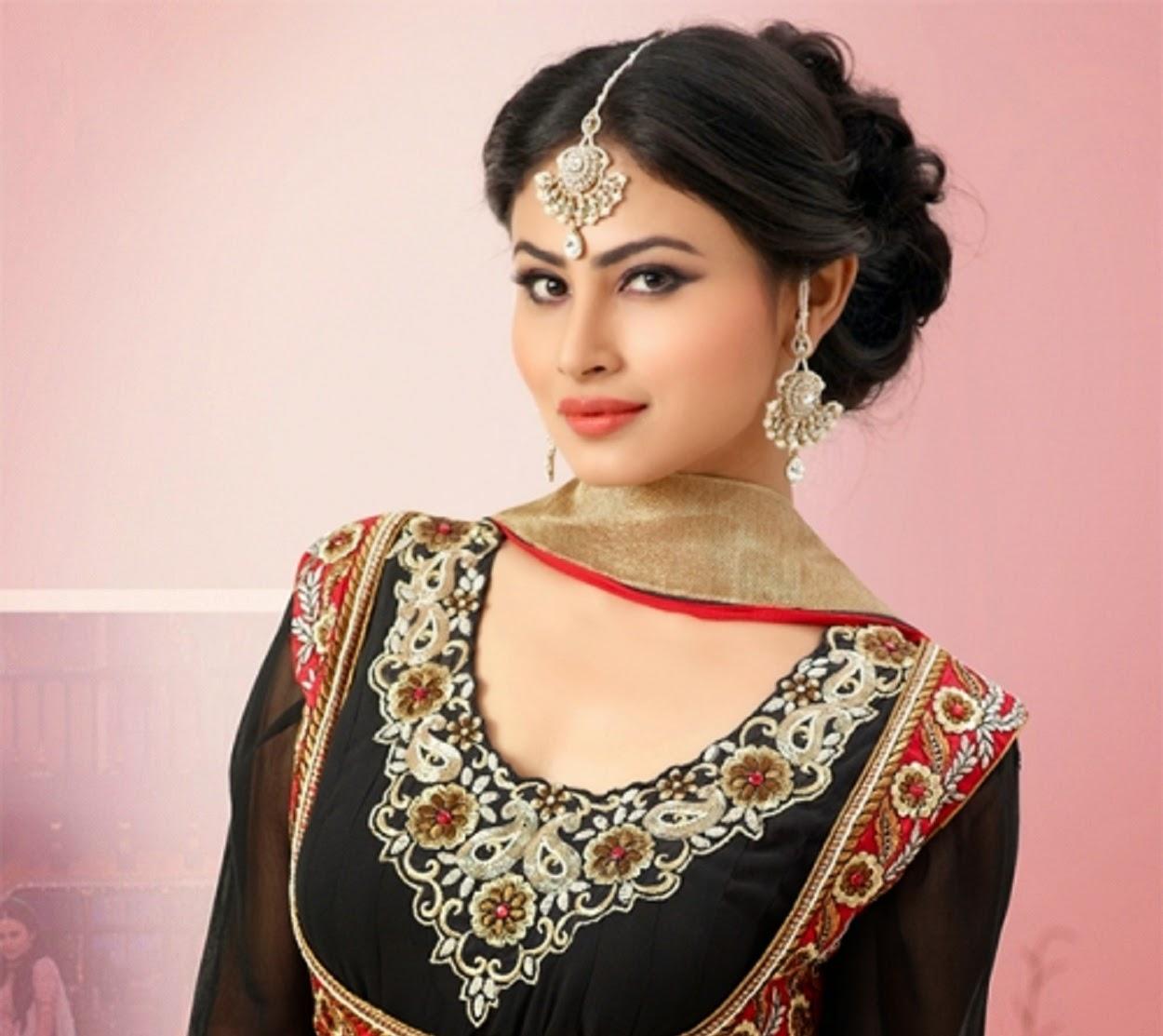 بالصور اجمل الهنديات , اجمل الممثلات الهنود 3785 10