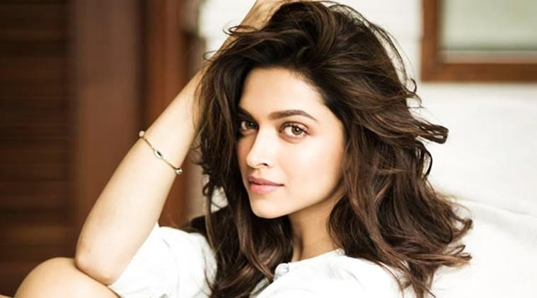 بالصور اجمل الهنديات , اجمل الممثلات الهنود 3785 12