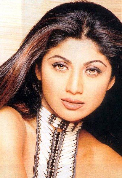 بالصور اجمل الهنديات , اجمل الممثلات الهنود 3785 13