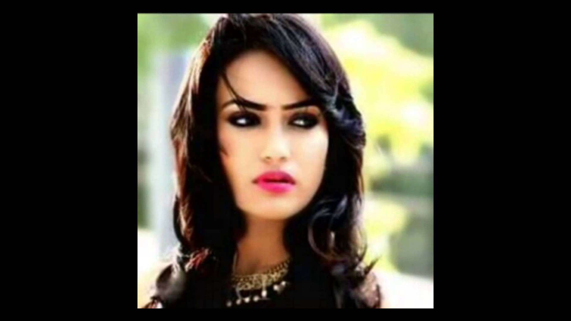 بالصور اجمل الهنديات , اجمل الممثلات الهنود 3785 2