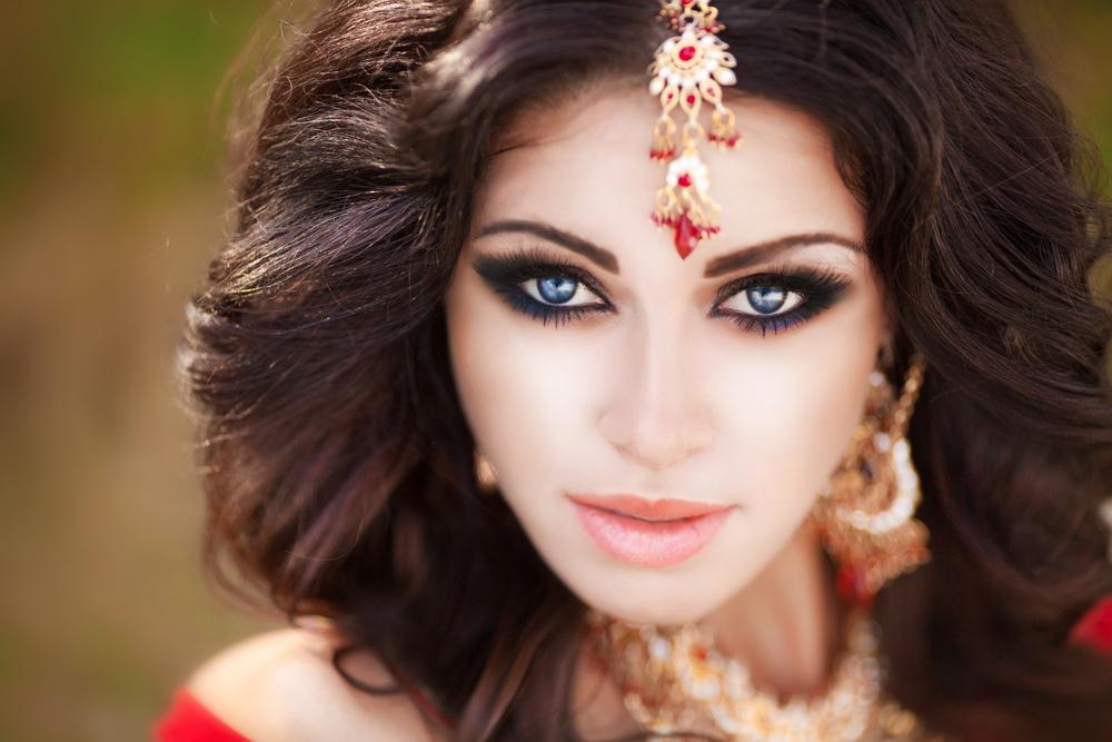 بالصور اجمل الهنديات , اجمل الممثلات الهنود 3785 3