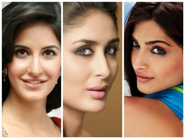 بالصور اجمل الهنديات , اجمل الممثلات الهنود 3785 5