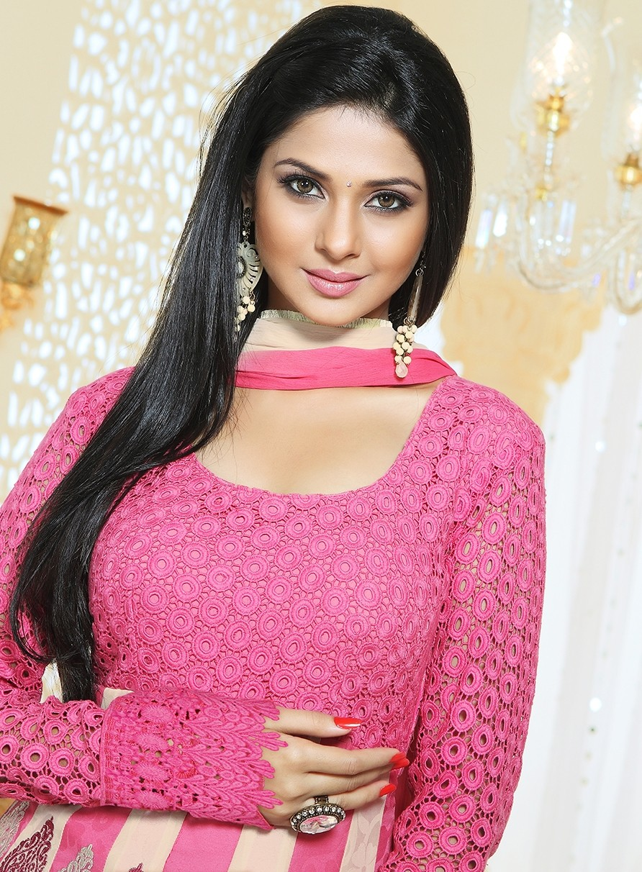 بالصور اجمل الهنديات , اجمل الممثلات الهنود 3785 6